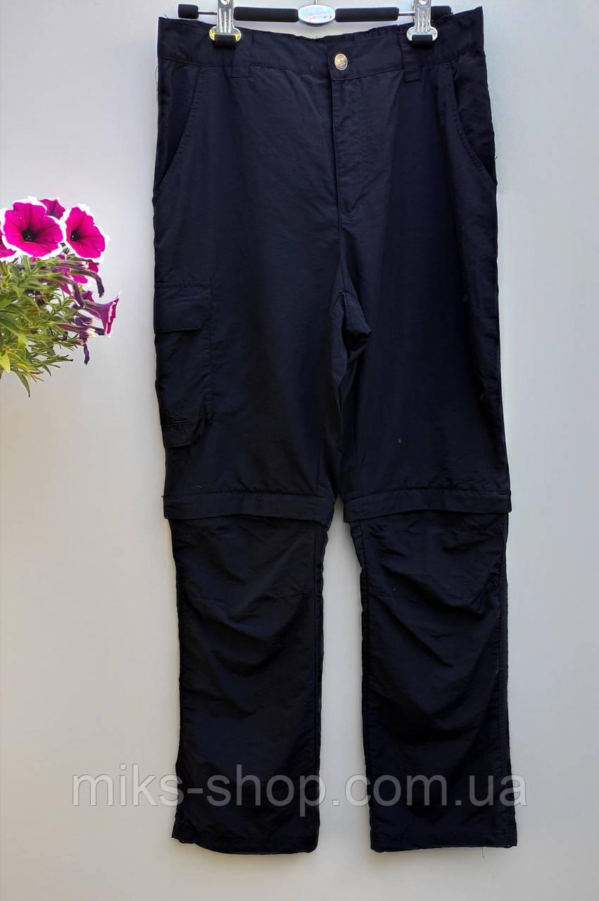 Жіночі спортивні літні штани – бріджи Розмір 29 ( Лл-120)