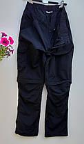 Жіночі спортивні літні штани – бріджи Розмір 29 ( Лл-120), фото 3