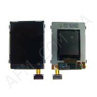 Дисплей (LCD) Nokia 6131/  6133/  6267/  6290/  7390