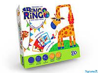 Настольная развлекательная игра Bingo Ringo (GBR-01-01)