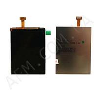 Дисплей (LCD) Nokia C2- 03/  C2- 06/  С2- 02/  C2- 05 ААА копия