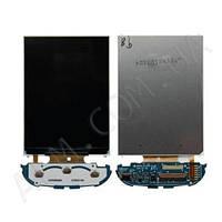 Дисплей (LCD) Samsung B5310 Corby PRO