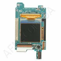 Дисплей (LCD) Samsung C5220