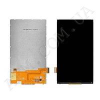 Дисплей (LCD) Samsung G7102 Galaxy Grand 2 Duas