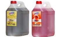 Жидкое мыло Gallus 5л