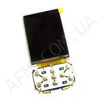 Дисплей (LCD) Samsung S3500 module