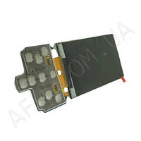 Дисплей (LCD) Samsung S5530