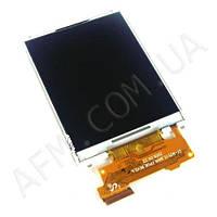 Дисплей (LCD) Samsung M2510