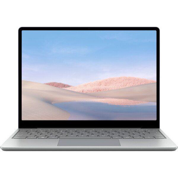 "Microsoft Surface Laptop Go Core™ i5-1035G1 1.0GHz 256GB SSD 8GB 12.4"" (1536x1024)"