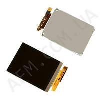 Дисплей (LCD) Sony C702