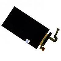 Дисплей (LCD) Sony MT11i/  MT15 Neo Xperia NEMO
