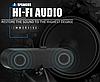 Веб камера з мікрофоном FullHD 1080!, фото 2