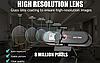 Веб камера 8МП. с микрофоном и штативом 1080 FullHD, фото 4