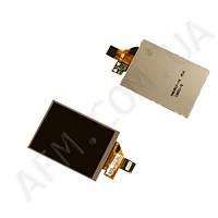 Дисплей (LCD) Sony W380/  Z555