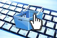 Постійні і нові клієнти: кого продавці люблять більше