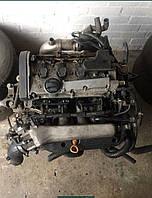 Блок двигуна 1.8Т AUM , AGU, AUQ.