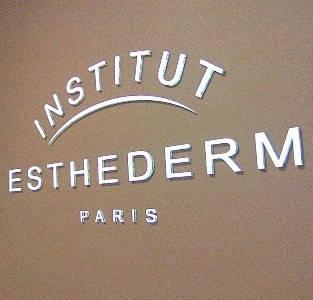 Наборы от Institut Esthederm