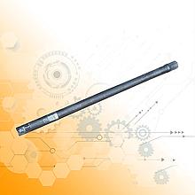 Піввісь ліва КрАЗ (L-1108 мм) 16 шліц. 210-2403073-20