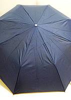 Зонт мужской полный автомат ручка-крючок Zest, фото 1