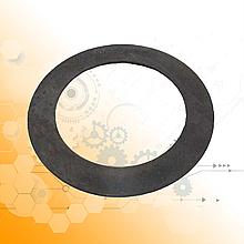Шайба опорна КрАЗ 6505-2403052