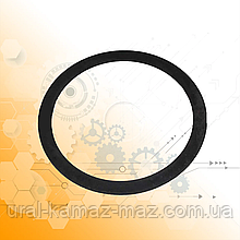 Шайба опорна диференціала КрАЗ 6505-2403051
