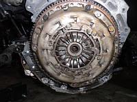 Маховик демпферный (двухмассовый маховик ) FordFiesta V ST150 2.0 16V2002-2009