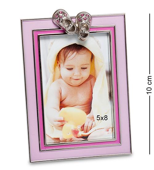 Фоторамка Bellezza Маленька принцеса 160143