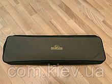 Жесткий чехол - сумка 70см Golden Catch 7130070