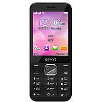Мобильный Gigabyte GSmart F280, фото 1