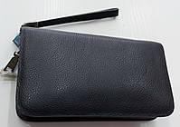 Мужской кожаный клатч BALISA 039-902 black Кожаные клатчи БАЛИСА оптом Одесса 7 км, фото 6