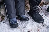 Фінські теплі чоботи-валянки для морозних днів Kuoma, фото 4