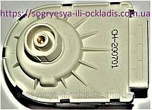 Привод чер-бел. CHUNNI 10 мм 220 V кл. 3 ход (б.ф.у, Кит) Ariston, Baxi, Westen, арт. 5694580А, к.з. 0732/1