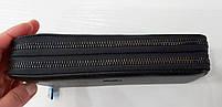 Мужской кожаный клатч BALISA 039-902-1 black Кожаные клатчи БАЛИСА оптом Одесса 7 км, фото 5