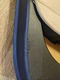 Обшивка двери левая передняя Volvo V90 31393164, фото 2