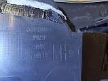 Обшивка двери передней левой для Ford Kuga II, фото 4
