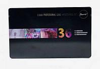 Олівці кольорові Marco 7100-36TN RAFFINE 36 кольорів в металевому пеналі, діаметр 3,2 мм