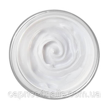 Poly GEL Bright, White, JZ, 30 мл