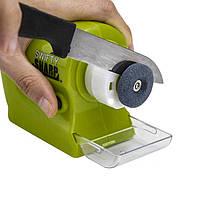 Точилка для ножей Swifty Sharp (T111005006)