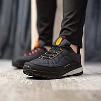 Фабричные демисезонные кроссовки Baas