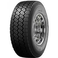 Шина 385/65R22,5 160L (20PR) T605 (APLUS)
