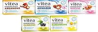 Мыло для рук Vitea 100г