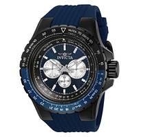 Мужские часы Invicta 33037