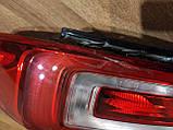 Фонарь задний правый Volvo XC40 (2017 - ) 31446791, фото 4
