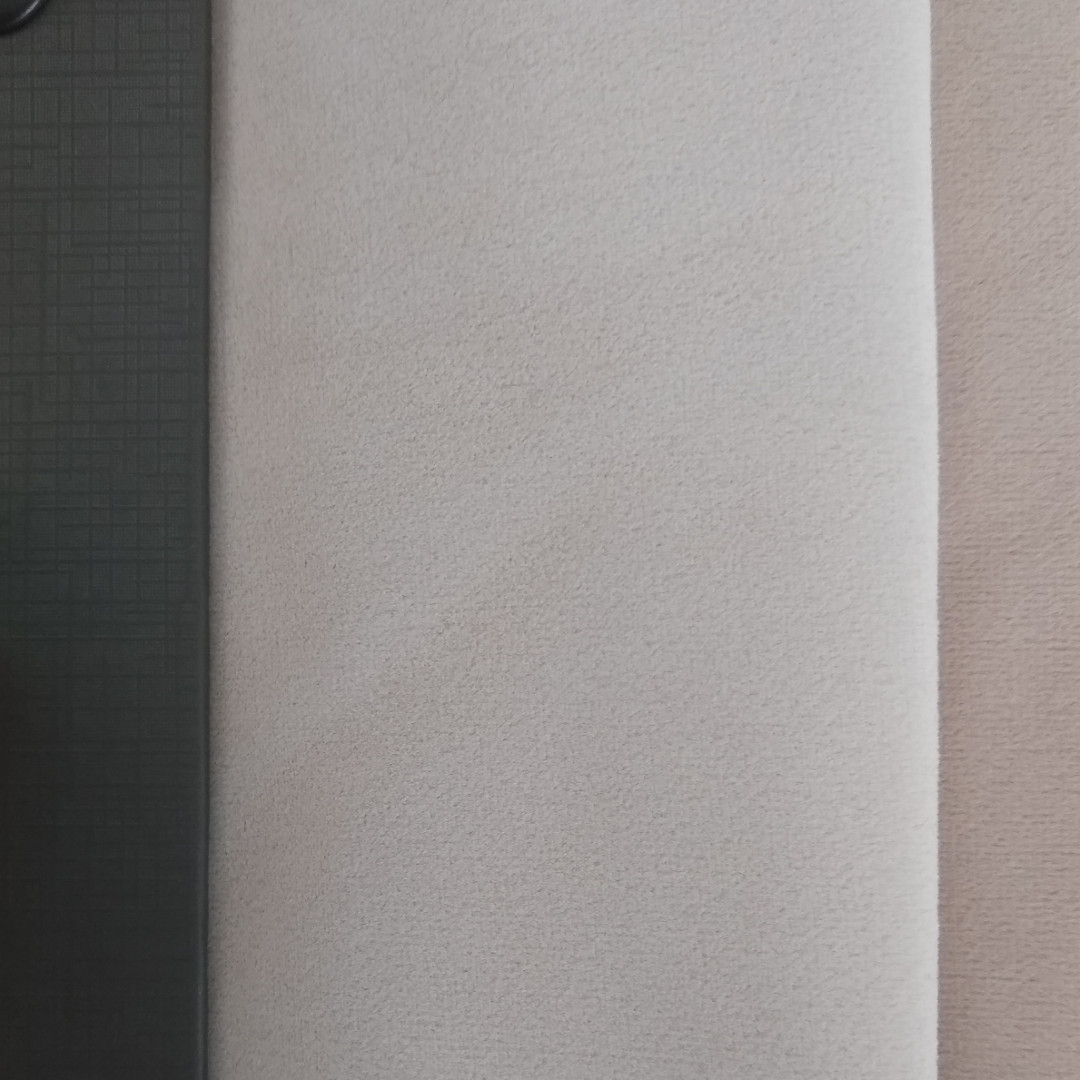 Водоотталкивающая ткань для мебели велюр СПАРК 25 ( spark 25)