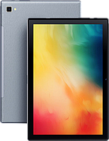 """Blackview Tab 8 4/64GB LTE Grey/Gold   IPS-дисплей 10.1"""" FHD+   6580мАч   Android 10   13 Mpx"""