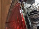 Задний левый фонарь Ford fiesta VII C1BB-13405-A, фото 6