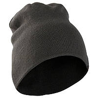 1 шапка, 2 расцветки! Теплая двусторонняя шапка Wed'ze.