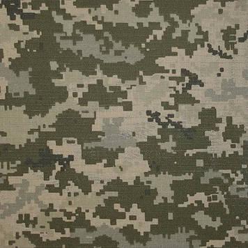 Спецодежда камуфляж Нато, Полигон, Пиксель (Камуфляжная форма)