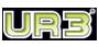 материал UR3