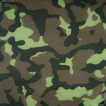 Тактическая форма Украинской Армии (Камуфляжная форма Дубок)